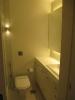009_banheiro_suite001