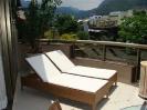 Varandas | terraços